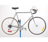 1982 Trek 412 Road Bicycle 61cm