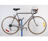 1983 Trek 520 Touring Bicycle 59cm