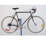 1979 Trek 530 Road Bicycle 62cm