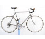 1981 Trek 610 Road Bicycle 60cm