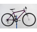 "1993 Trek 930 SHX Mountain Bicycle 16.5"""