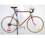 1982 Trek 614 Touring Road Bicycle 64cm