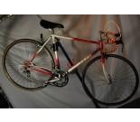 Trek Tri Series 500 Road Bicycle