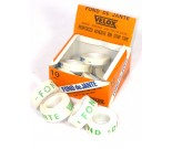 Cotton Rim Tape - By Velox For Sale Online