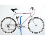 Vitus VTT Dural Mountain Bicycle