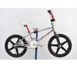 """Yo! Freestyle BMX Bicycle 11"""""""