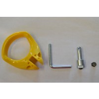 CycleOps Cam Lever Upgrade Kit