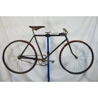 1930's British Path Racer Bicycle