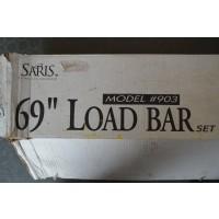 "Saris 69"" Load Bar Model #903"