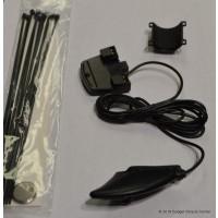 CycleOps Extra Mounting Kit