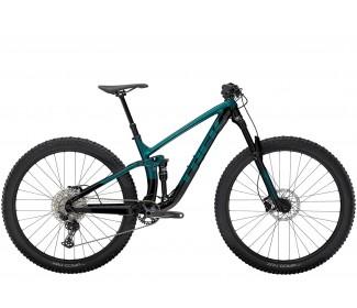 2021 Trek Fuel EX 5