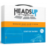 HeadsUp System - by HeadsUp Systems