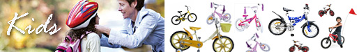 Kids bikes, childrens bike, kids bicycles, childrens bicycles, kid bike, kid bikes, children bike, children bicycle, boys, girls, kids, children, used kids bikes, boys bike, girls bike