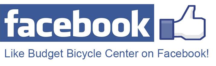 Like BBC on Facebook
