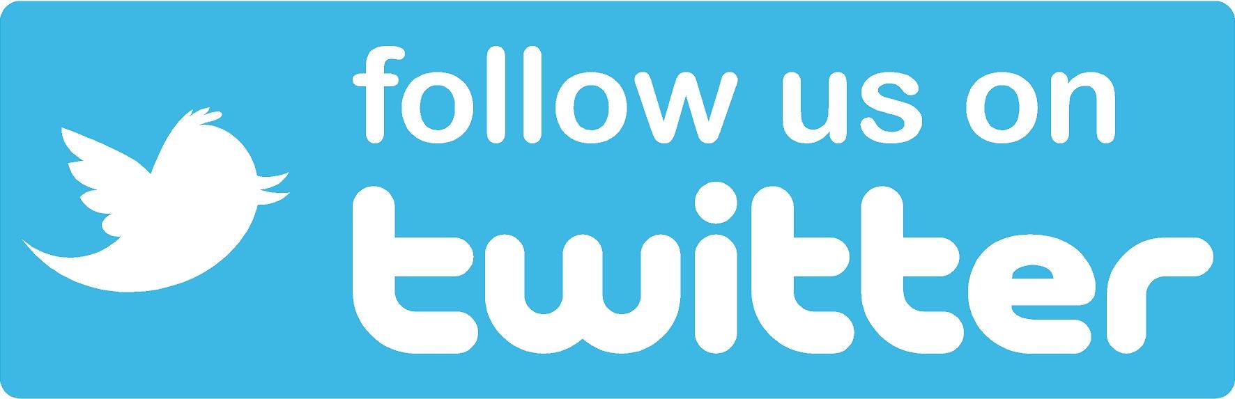 Follow BBC on Twitter